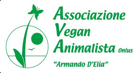 Associazione Vegan Animalista