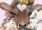 I principi fondamentali del sistema vegan