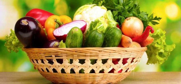 Frutta, il cibo degli Dei ed alimento ideale per l'uomo