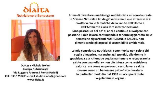 Dieta a base vegetale, Omega 3 e salute: come evitare possibili carenze nutrizionali in adulti, bambini e donne in gravidanza