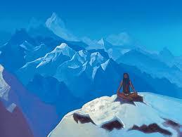 Da Freud a Jung lungo la via dei Sette Chakra
