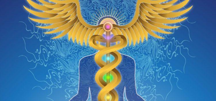 Medicina Spirituale: Come Agisce e Perché è Efficace