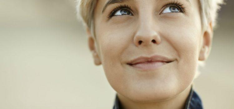 Riposo mentale e cura della vista imperfetta secondo il Dott. Bates