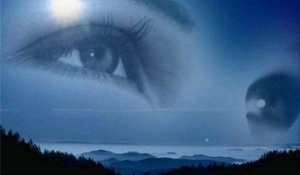 Legge del Karma e fede nella Reincarnazione: testimonianze in ipnosi regressiva